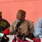 Ghana: TheFulani Community must be recognized in Population and Housing Census.